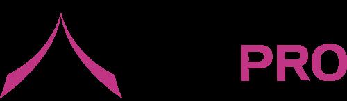 PaviPro