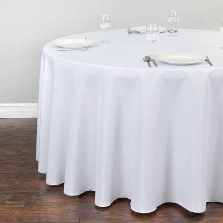 baltu-apvaliu-staltiesiu-nuoma