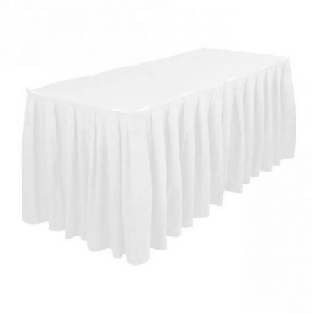 baltu-melynu-stalo-sijonu-nuoma