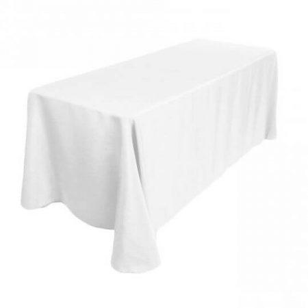 baltu-staciakampiu-staltiesiu-nuoma