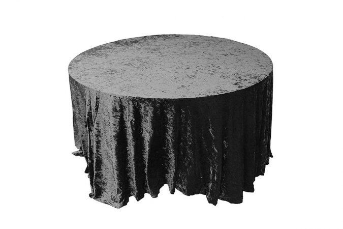 Royal_Velure_staltiesė juoda 335x335